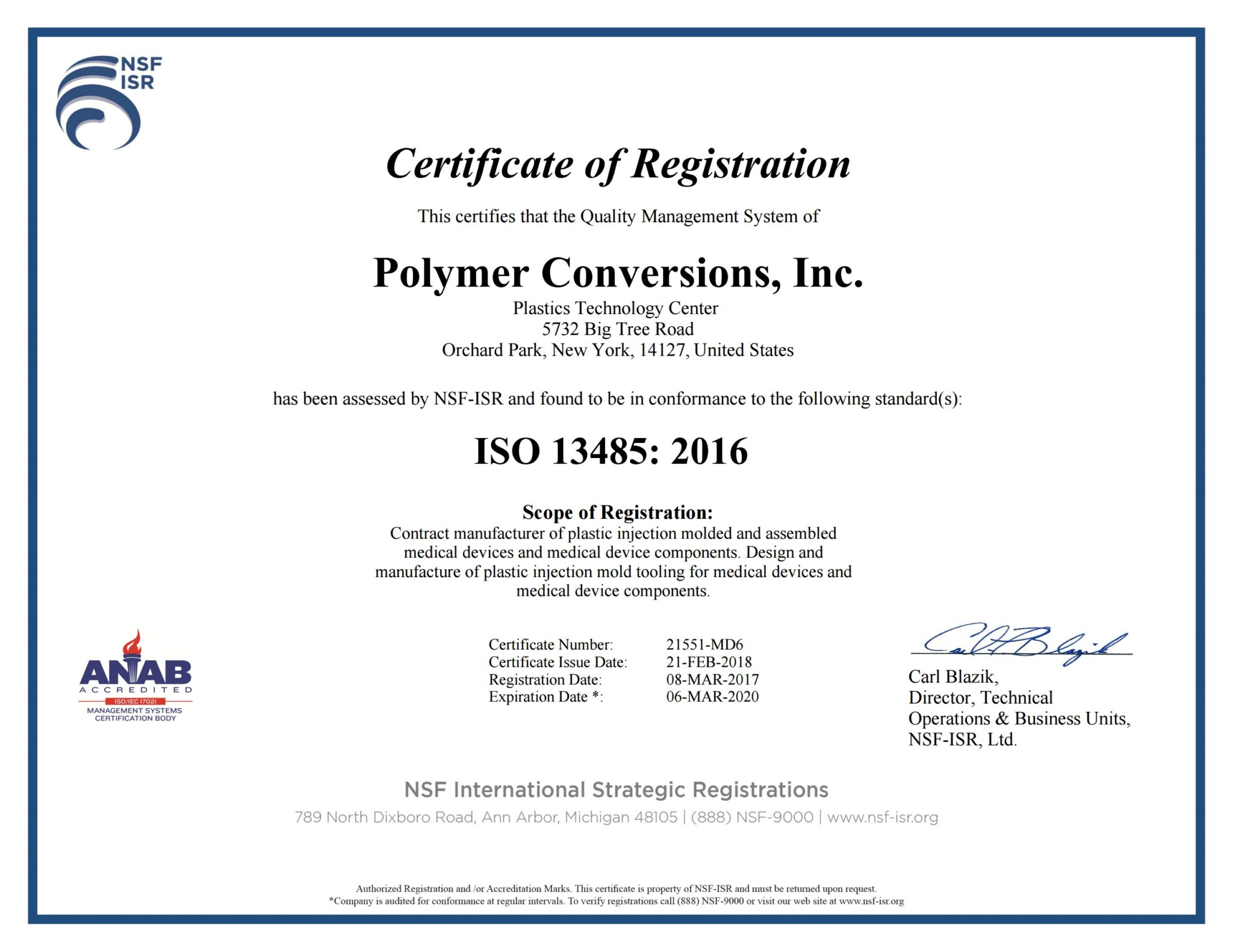 Iso 13485 Certified Injection Molder Pci Medical Injection Molding
