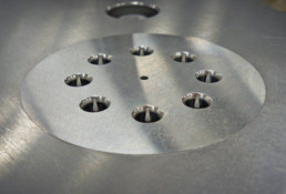 toolroom - new j alex mold2