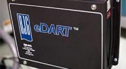 RJG E-Dart